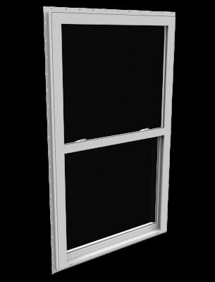 9500s501-NC-SH-White-FULL-VIEW